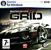 Race Driver: GRID (PC DVD)